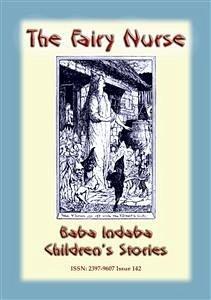 9788826079295 - Mouse, Anon E: THE FAIRY NURSE - A Celtic Fairy tale (eBook, ePUB) - Libro