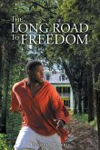 The Long Road to Freedom