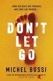 Don't Let Go (eBook, ePUB)