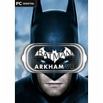 Batman: Arkham VR (Download für Windows)