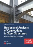 Design and Analysis of Connections in Steel Structures (Package: Print and ePDF)