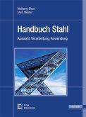 Handbuch Stahl