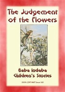9788826079271 - Mouse, Anon E: THE JUDGEMENT OF THE FLOWERS - A Spanish children´s story (eBook, ePUB) - Libro