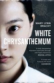White Chrysanthemum (eBook, ePUB)
