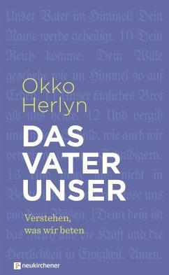 Das Vaterunser - Herlyn, Okko