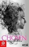 Das Erwachen / Chosen Bd.2 (eBook, ePUB)