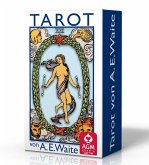 Tarot von A.E. Waite