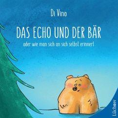 Das Echo und der Bär - Vino, Di