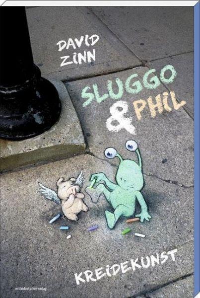 Sluggo & Phil