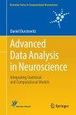 Advanced Data Analysis in Neuroscience