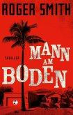 Mann am Boden (eBook, ePUB)