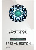 Levitation PERFORM - Spezial Edition