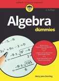 Algebra für Dummies