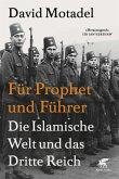 Für Prophet und Führer (eBook, ePUB)
