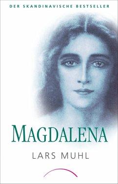 Magdalena - Muhl, Lars