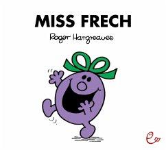 Miss Frech