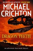Dragon Teeth (eBook, ePUB)