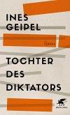 Tochter des Diktators (eBook, ePUB)