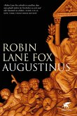 Augustinus (eBook, ePUB)