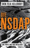 Die NSDAP (eBook, ePUB)