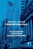 Finanzimperialismus (eBook, ePUB)
