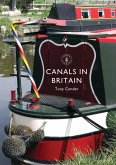 Canals in Britain (eBook, ePUB)
