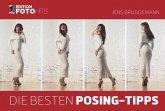 Die besten Posing-Tipps (eBook, PDF)