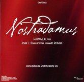 Nostradamus-Deutschsprachige