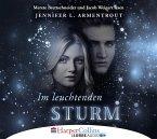 Im leuchtenden Sturm / Götterleuchten Bd.2 (6 Audio-CDs)