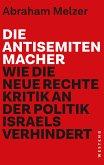 Die Antisemitenmacher (eBook, ePUB)