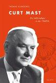 Curt Mast (eBook, PDF)