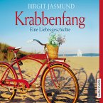 Krabbenfang (MP3-Download)