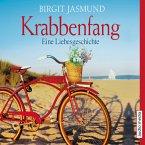 Krabbenfang (MP3-Download)