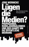 Lügen die Medien? (eBook, ePUB)