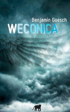 Weconica
