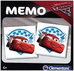Memo Cars 3 (Kinderspiel)