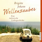 Wellenzauber (MP3-Download)
