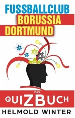Fussballclub - Borussia Dortmund