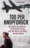 Tod per Knopfdruck (eBook, ePUB)