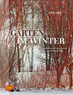 Gärten im Winter
