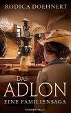 Das Adlon