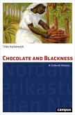 Chocolate and Blackness