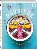 Porridge (Restexemplar)