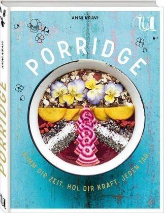 Porridge - Kravi, Anni