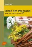 Ernte am Wegrand (eBook, ePUB)