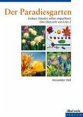 Der Paradiesgarten (eBook, PDF)