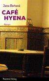 Café Hyena