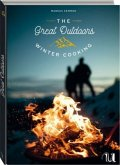 The Great Outdoors - Winter Cooking, m. 1 Beilage (Restexemplar)