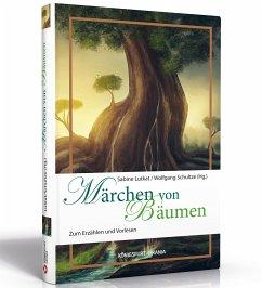 Märchen von Bäumen