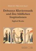 Debussys Klaviermusik und ihre bildlichen Inspirationen